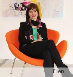 Ellen Groothuis Peppermint Interieuradvies