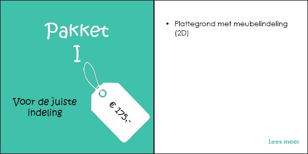 pakket-1-indeling_175