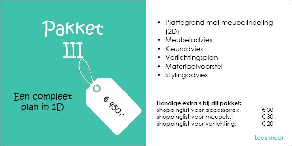 pakket-3_compleet-2d_450