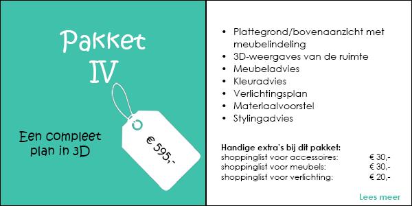 pakket-4_compleet-3d_595