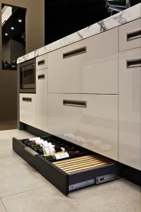 Opruimen keuken | Peppermint Interieuradvies Enschede