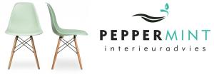 Peppermint Interieuradvies - Enschede