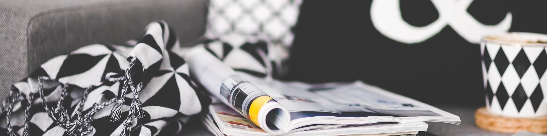 Peppermint Interieuradvies | interieurontwerp, styling en advies